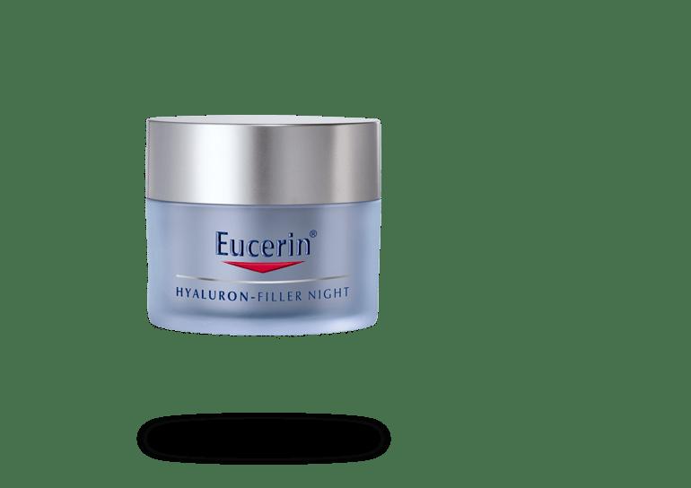 Fascinantes mejor crema antiarrugas piel seca tácticas