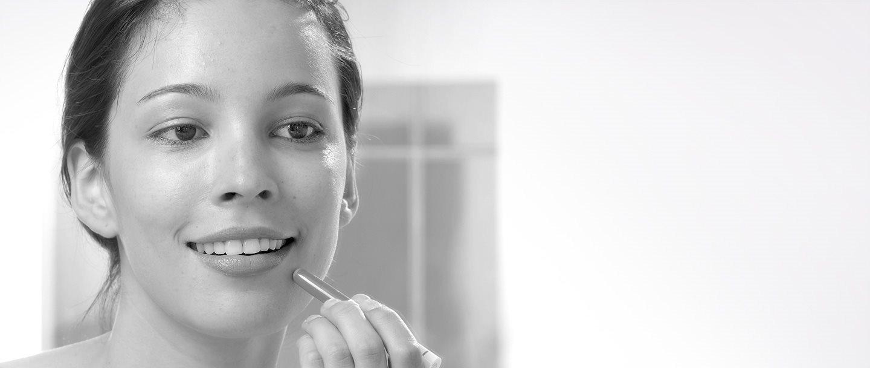 Immunomodulyatory el tratamiento atopicheskogo de la dermatitis