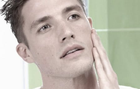 Resultat d'imatges de acne tratamientos