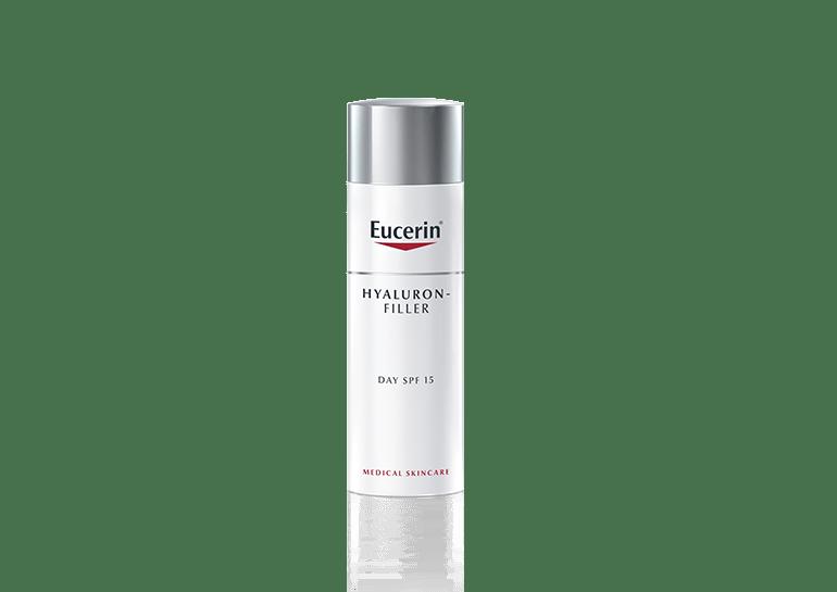 Mejor crema antiarrugas 2021 y el amor tienen 6 cosas en común