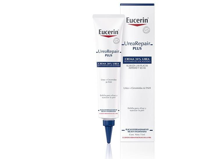 Eucerin urea 20